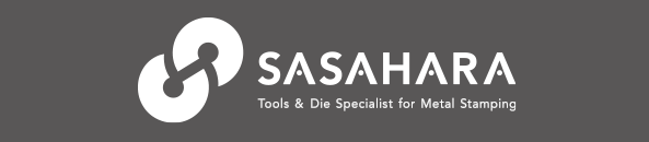 SASAHARA KANAGATA Co.,LTD.