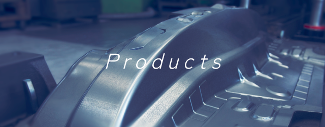 Others | Ultra High Tensile Strength Steel | SASAHARA KANAGATA