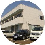 Company Dormitory