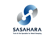 SASAHARA