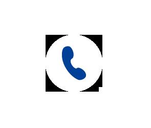 TEL 0561-41-1135