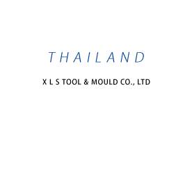 X L S TOOL & MOULD CO., LTD