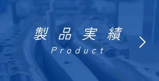 製品実績 Product